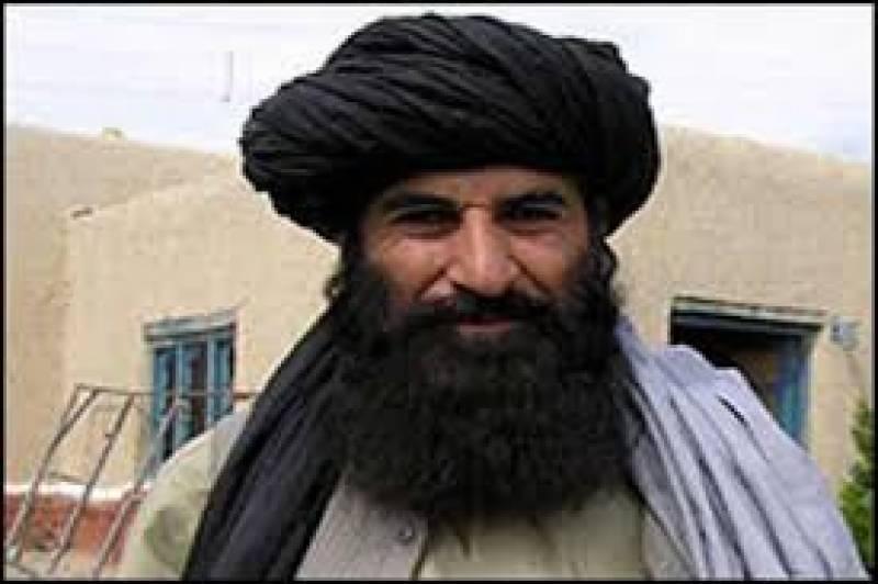 افغان طالبا ن نے کینیڈین جوڑے کے قتل اور زیادتی کے الزمات مسترد کر دئیے