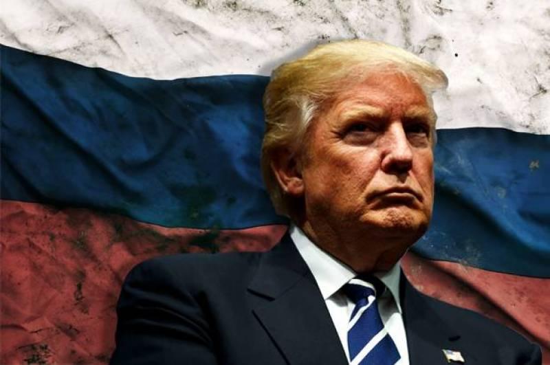 ٹرمپ کے اقدامات دنیا کیلئے خطرہ بن سکتے ہیں، ہیلری کلنٹن