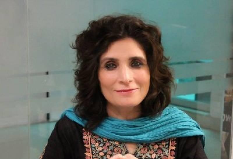 شاہد خاقان عباسی کے نام تحریک انصاف کا خط, قومی ایئرلائین میں کرپشن کے حوالے سے وضاحت مانگ لی
