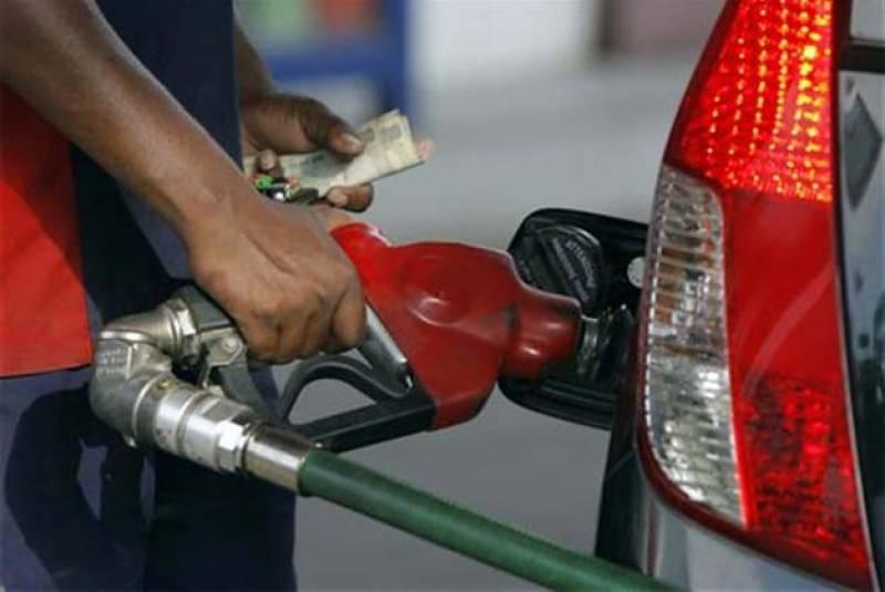 آپکی گاڑی میں پٹرول خالص یا ملاوٹ شدہ؟ اب جاننانہایت آسان