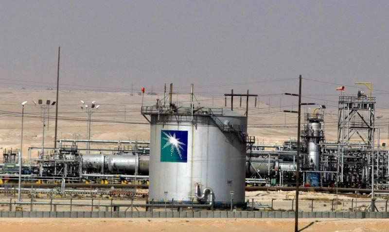 چین کی دنیا کی سب سے بڑی سعودی کمپنی کو100ارب ڈالر کی پیشکش کر دی