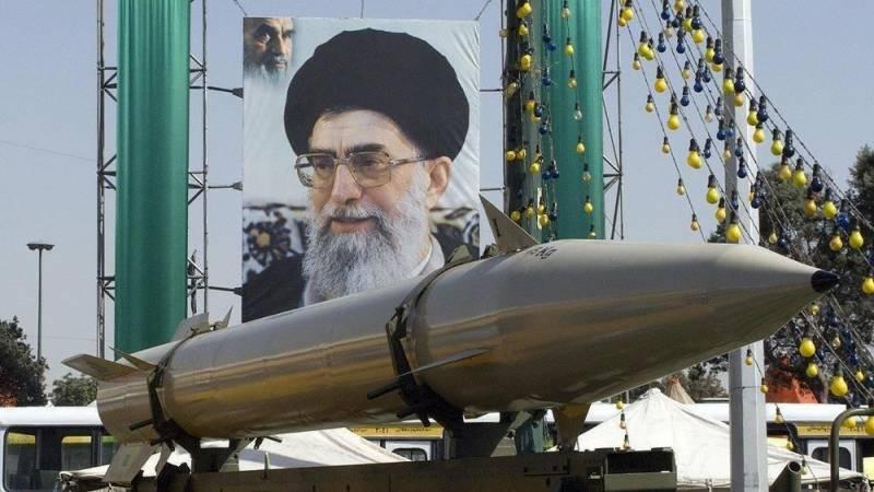 ایران کے جوہری معاہدے پر عمل پیرا رہیں گے،یورپی یونین