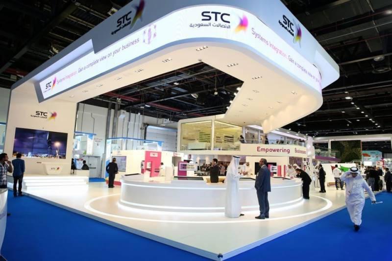 سعودی عرب ٹیکنالوجی کے شعبے میں سب سے زیادہ سرمایہ کاری کا خواہاں