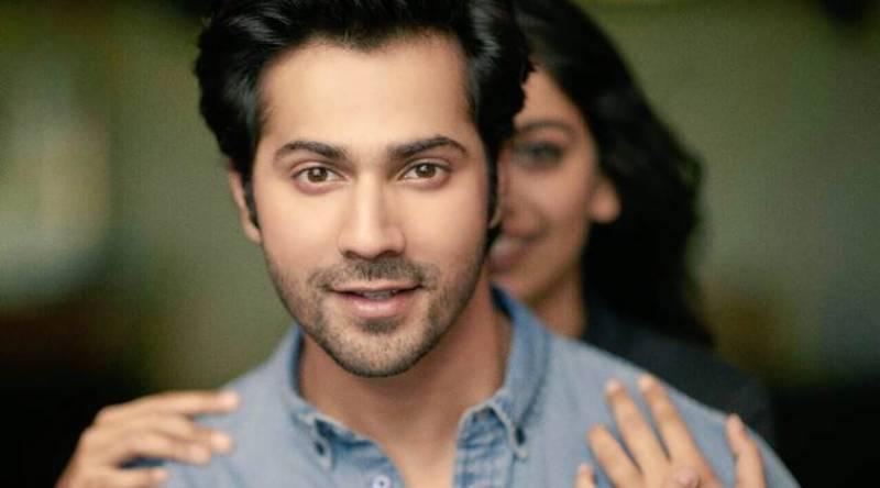 بھارتی اداکار اسی ماہ اپنے نئے گھر میں شفٹ ہوں گے