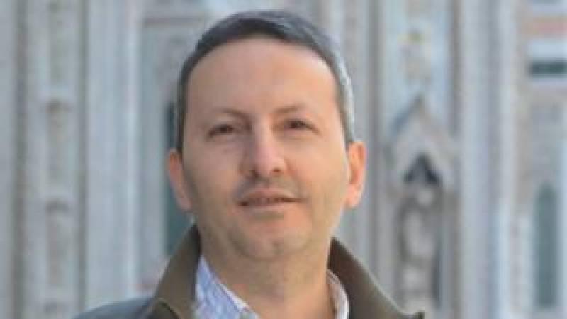 ایران میں اسرائیل کے لیے جاسوسی کرنے کے جرم میں سویڈن کے رہائشی کو سزائے موت