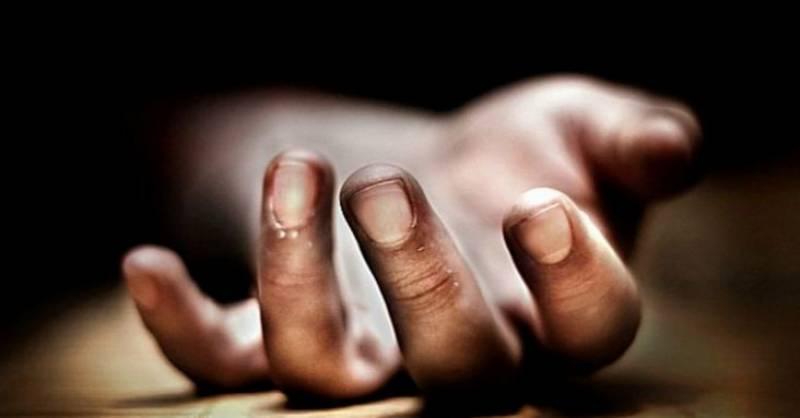 مشرقی افریقہ میں طاعون کی وباء پھیل گئی ،124 افراد ہلاک