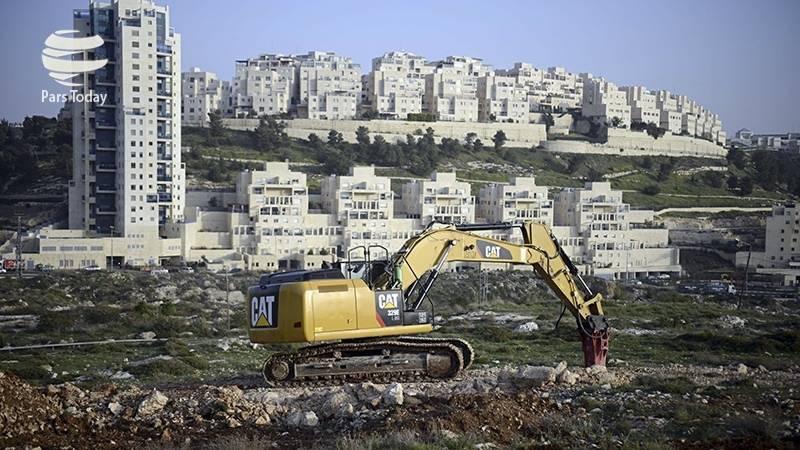 اقوا م متحدہ کا 130اسرائیلی کمپنیوں پر پابند ی کا اعلان