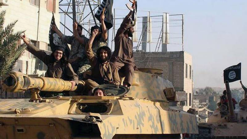 شام کا بحران کوئی اکیلا حل نہیں کر سکتا: ولادی میر پوتین