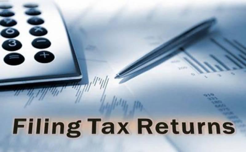 ٹیکس ریٹرن فارم سادہ اور آسان بنے سے مزید لوگ ٹیکس نیٹ میں داخل ہوں گے, پیاف