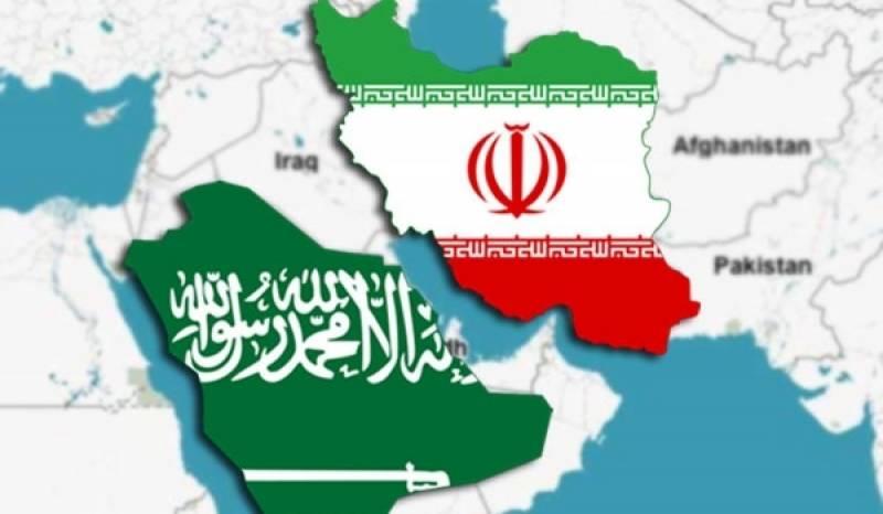 لبنان کسی صورت بھی ہمارے خلاف جنگ میں شامل نہ ہو : سعودی عرب