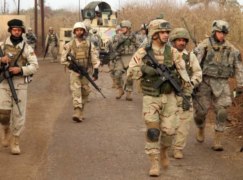 نیٹو کا افغانستان میں فوجیوں کی تعداد بڑھانے کا فیصلہ