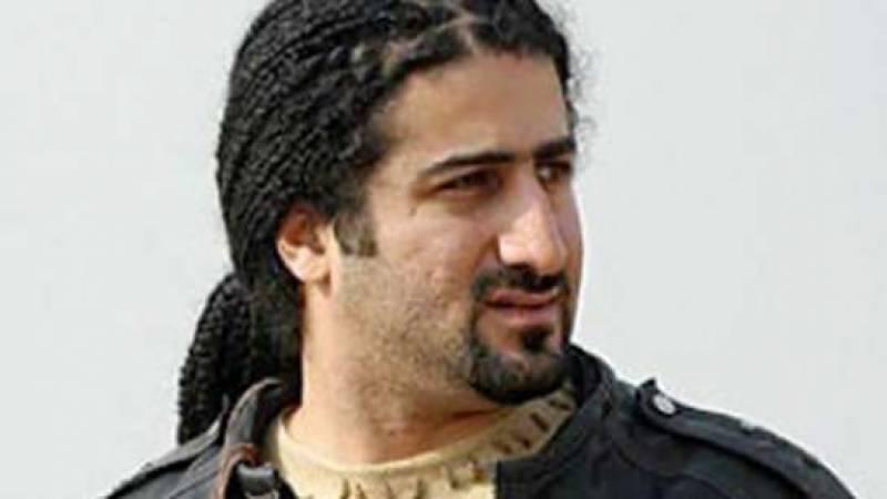 اسامہ بن لادن کے بیٹے کی اپنے ہمدردوں سے بغاوت کی اپیل