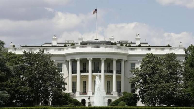 امریکاکا عالمی طاقتوں سے ایران کیخلاف ایک ہوجانےکامطالبہ