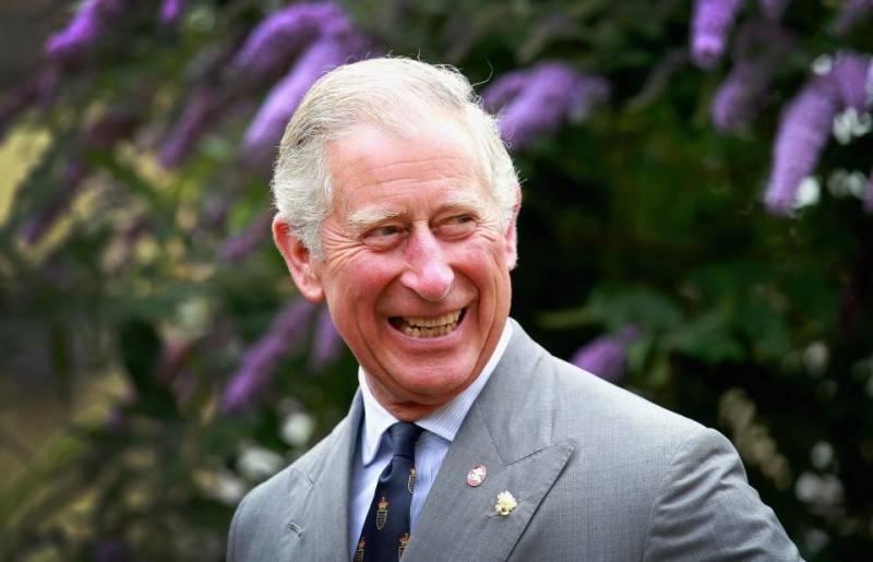 ملکہ برطانیہ کے بعد پرنس چارلس کا نام بھی پیراڈائز لیکس میں سامنے آ گیا