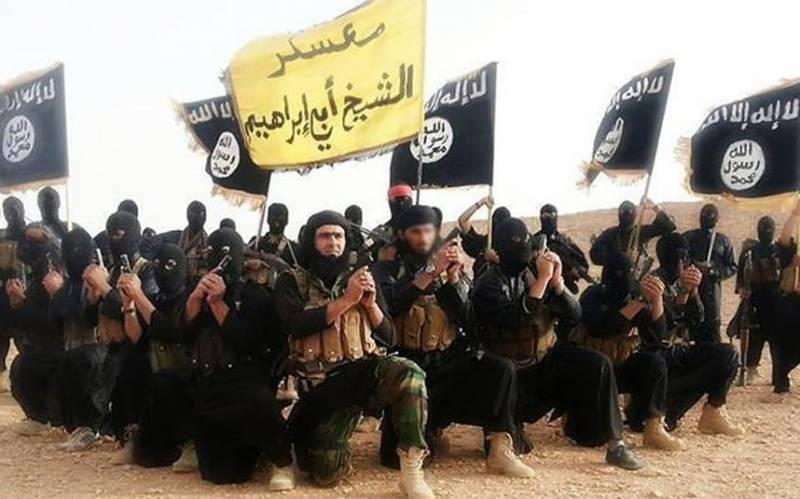 امریکا افغانستان میں داعش کی پرورش کیوں کر رہا ہے،حامد کرزئی