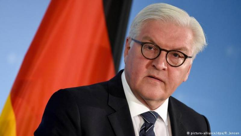 سعودی عرب ٗ لبنان کی سلامتی کو نقصان پہنچانے سے گریز کرے : جرمنی