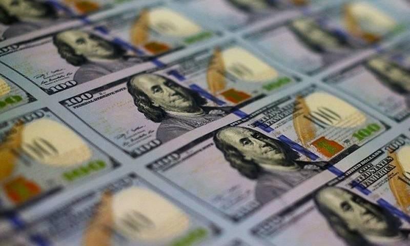امریکی کانگریس نے پاکستان کو 700 ملین ڈالر دینے کی منظوری دے دی