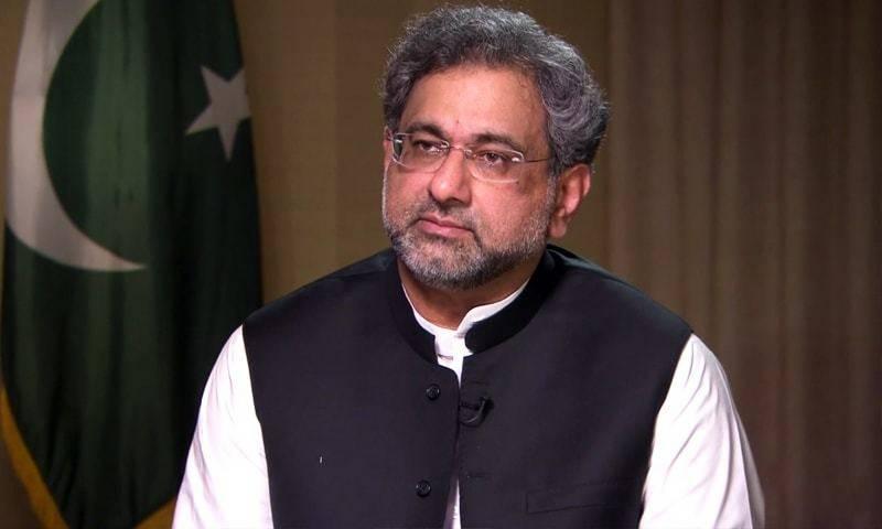 بلوچستان میں امن کی بحالی کیلئے وفاقی حکومت ہر ممکن تعاون کرے گی، وزیراعظم