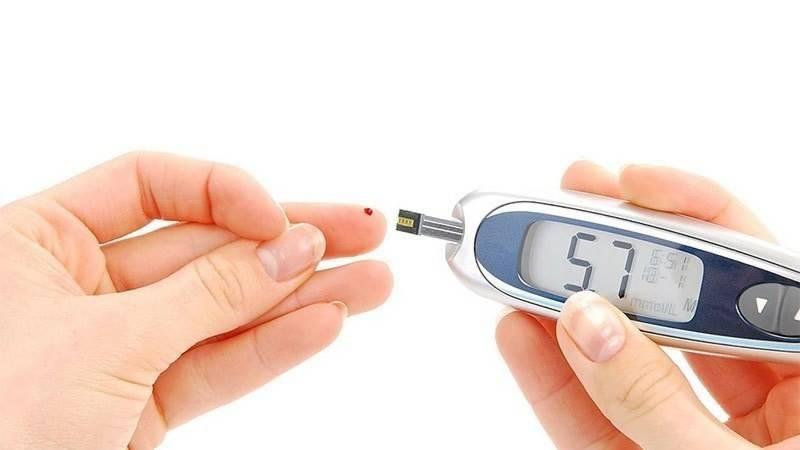 ذیابیطس سے 80فیصد اموات کم آمدنی والے ممالک میں ہوتی ہیں:عالمی ادارہ صحت