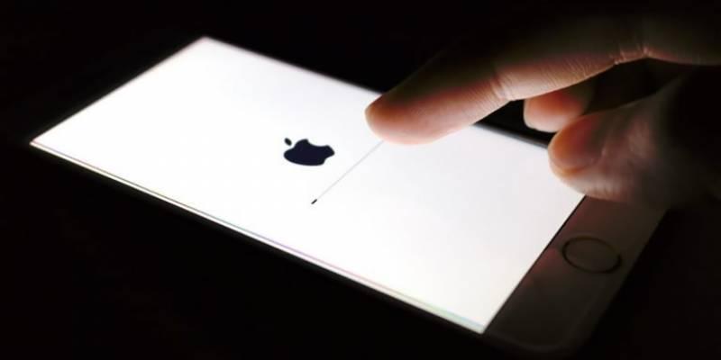 ایپل کمپنی نئے تنازعات و مشکلات کا شکار