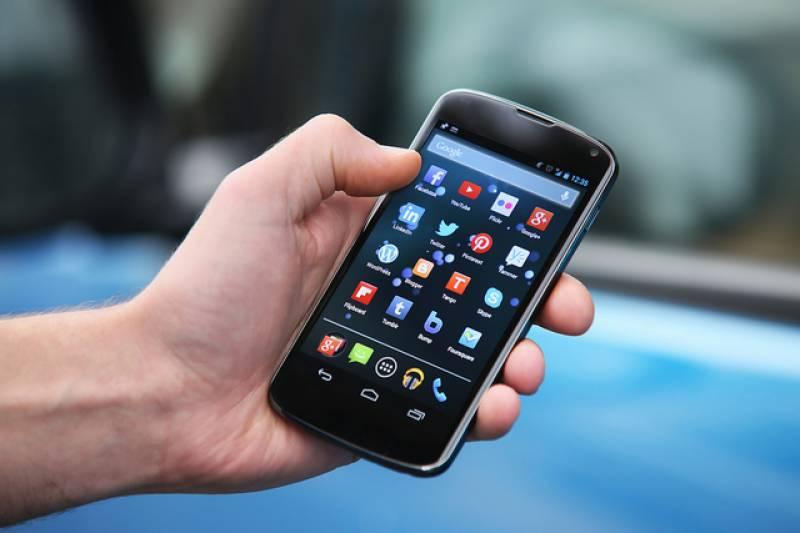 سمارٹ فون کی سپیڈ بہتر بنانے کیلئے ان ہدایات ہر عمل کریں