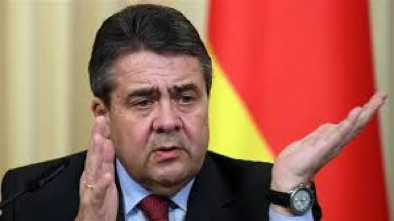 سعودی حکمرانوں کے جارحانہ رویے پر یورپ خاموش نہیں رہے گا، جرمنی کا انتباہ