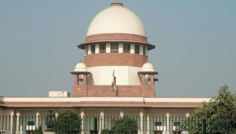 بھارتی ریاست میں اردو کوسرکاری زبا ن کادرجہ دے دیا گیا