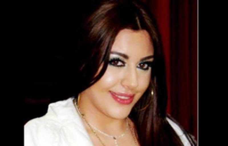 لبنانی گلوکارہ لیلی اسکندر نے اسلام قبول کرلیا