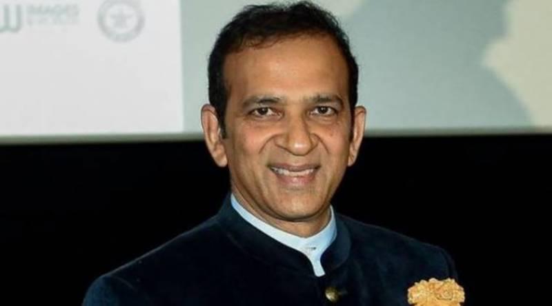 پاکستان اور بھارت کے درمیان اعتماد کی فضا بحال کرنے کی کوشش کریں گے : اجے بساریہ
