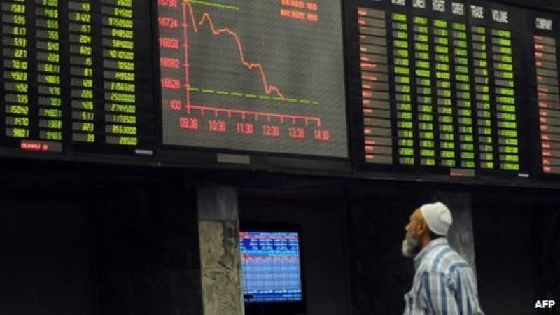 بنگلہ دیش اقتصادی اعتبار سے پاکستان سے آگے نکل گیا