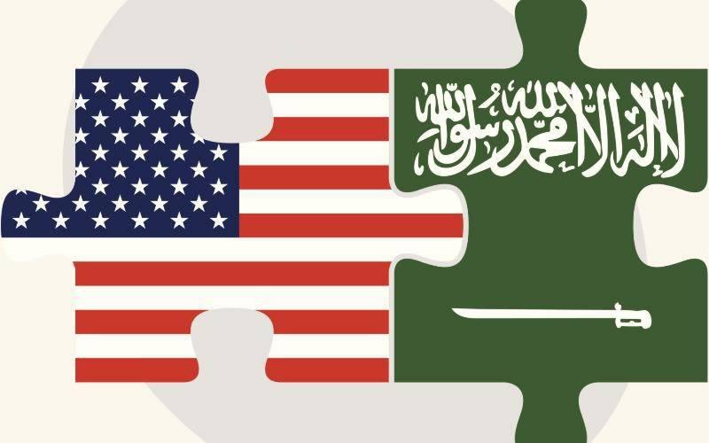 امریکہ اور سعودی عرب کا فراہم کردہ اسلحہ داعش کے ہاتھوں میں آ گیا: برطانوی تھنک ٹینک