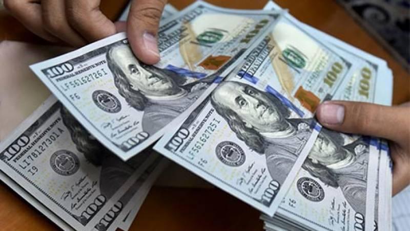 اوپن مارکیٹ میں ڈالر مزید مہنگا ہوگیا