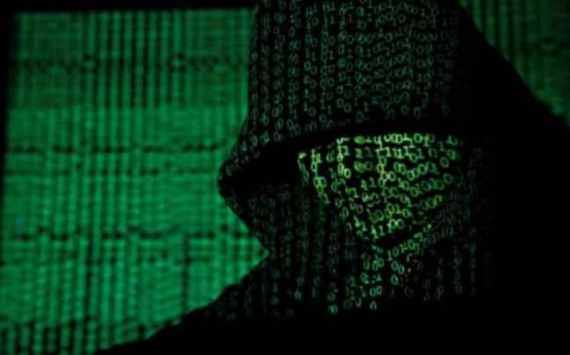امریکا نے وانا کرائی سائبر حملے کا الزام شمالی کوریا پر لگا دیا