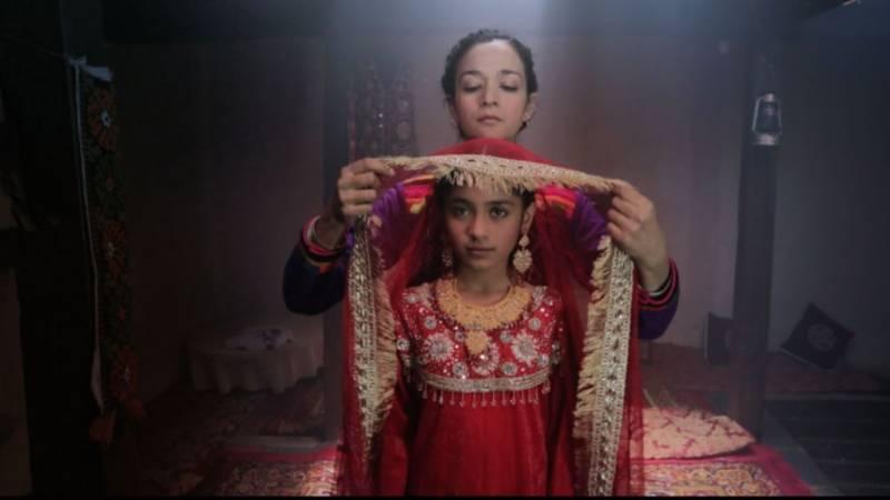 کھپرو میں کمسن بچی کی 50سالہ شخص سے شادی کی کوشش ناکام