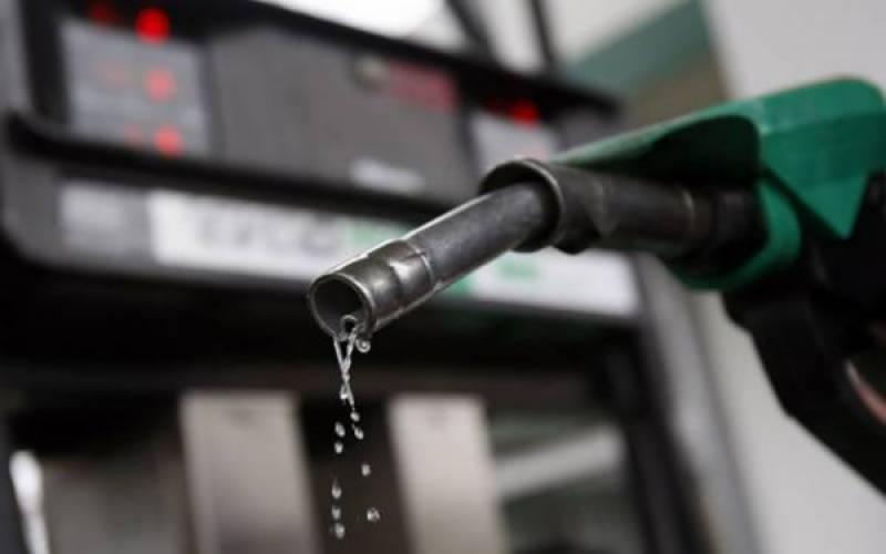 متحدہ عرب امارات میں پیٹرول اور ڈیزل کی قیمتوں میں مزید اضافے کا فیصلہ