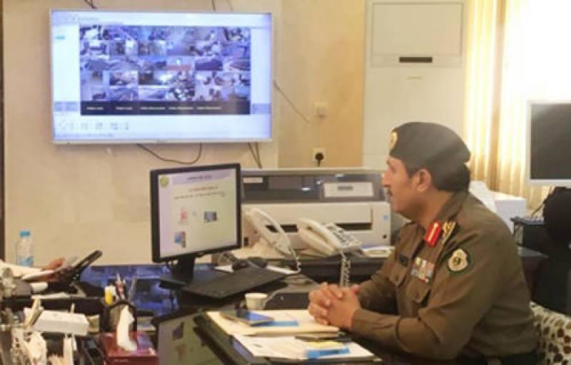 ملکی اور غیر ملکی ڈرائیور ہو جائیں ہوشیار سعودی ٹریفک حکام نے بڑا اعلان کر دیا