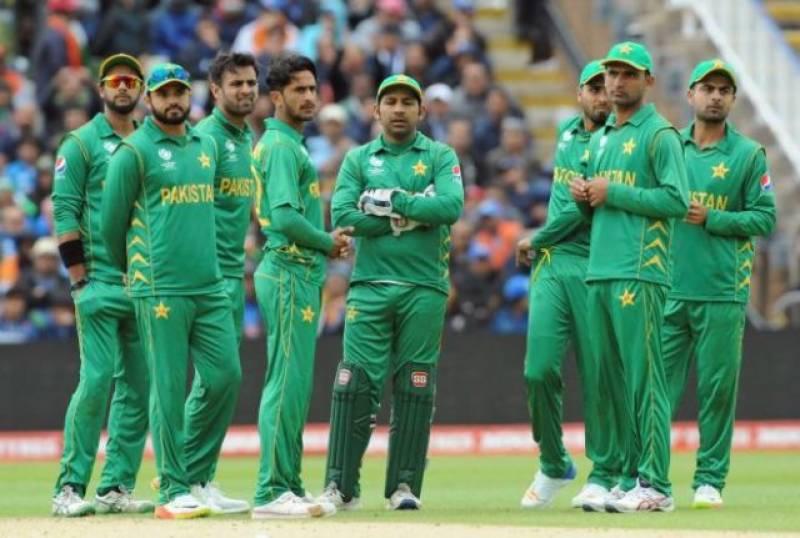 2017میں پاکستان کرکٹ کو کئی تنازعات کاسامنا رہا