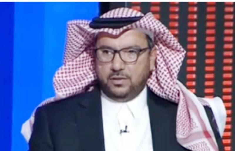 سعودی قانونی ماہر نے علما کرام سے نئے فتوے کا مطالبہ کر دیا