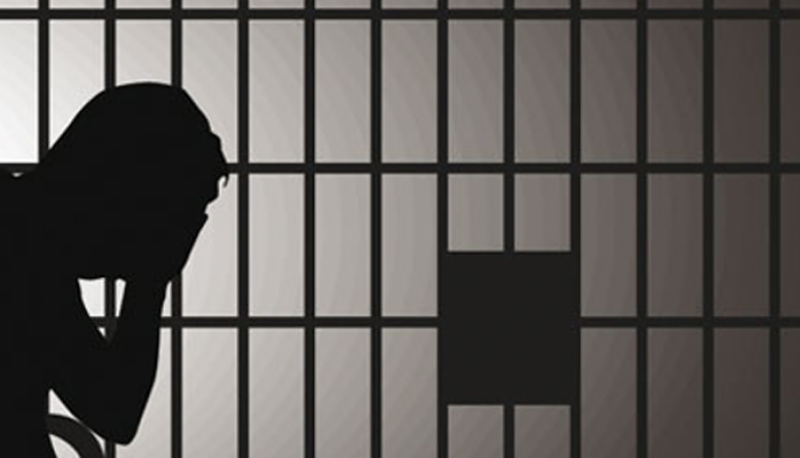 تھائی لینڈ کی عدالت نے مجرم کو 13ہزار 725 سال قید کی سزا سنا دی