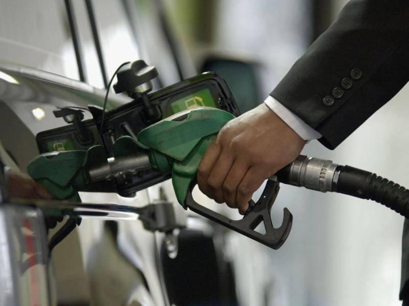 سعودی عرب میں پیٹرولیم مصنوعات کی قیمتوں میں اضافہ