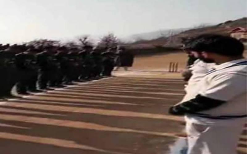 مقبوضہ کشمیرمیں میچ سے قبل پاکستان کا ترانہ بجانے پر 4 کھلاڑی گرفتار