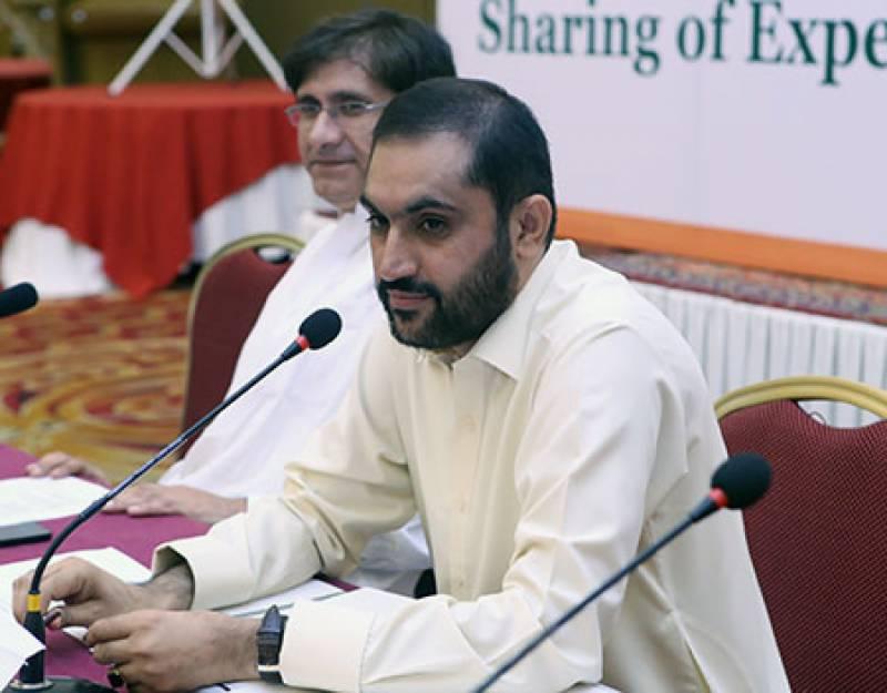نواب ثناء اللہ زہری کے خلاف اراکین کی تعداد 40 ہو گئی ہے، عبدالقدوس بزنجو