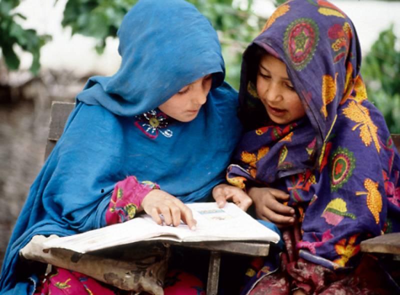 ایرانی حکومت نے تمام سرکاری و نجی پرائمری اسکولوں میں انگریزی تعلیم پر پابندی لگا دی