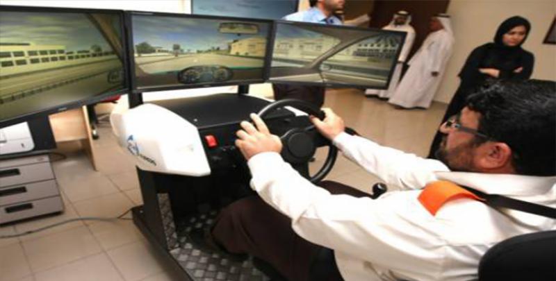 ڈرائیونگ لائسنس تجدید کرنے پر 500دینار لئے جائیں، کویتی رکن پارلیمنٹ