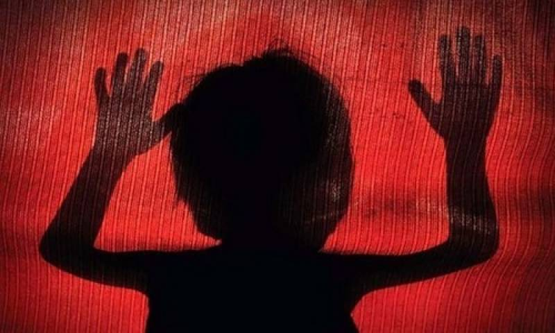 قصور سے 11 سالہ بچے کی ایک اور لاش برآمد