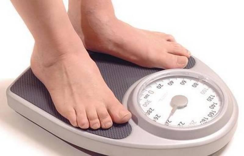 بڑھتے وزن کے مسائل سے چھٹکارہ حاصل کرنا انتہائی آسان