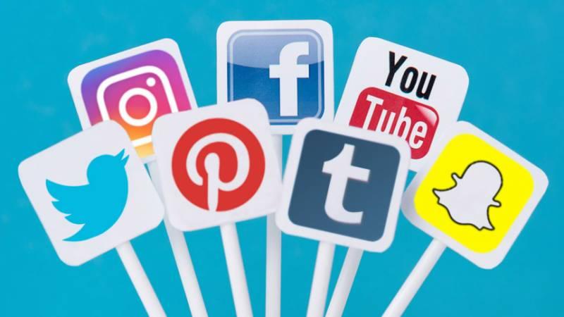 پی آئی اے ملازمین کیلئے سوشل میڈیا پر پابندی عائد