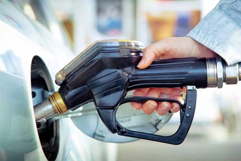 سعودی عرب میں فی بیرل تیل کی قیمت 70 ڈالر سے تجاوز