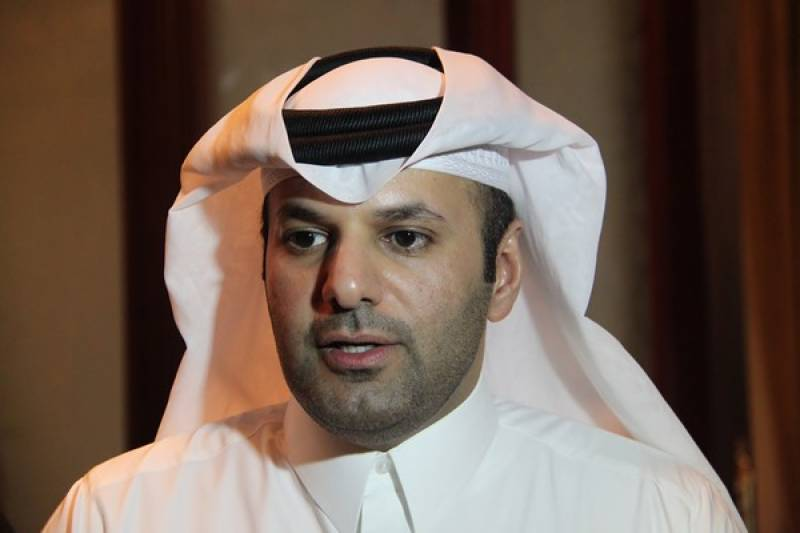 عبداللہ الثانی کو بھرپور پروٹوکول دیا گیا، بدسلوکی کی خبریں غلط ہیں، متحدہ عرب امارات