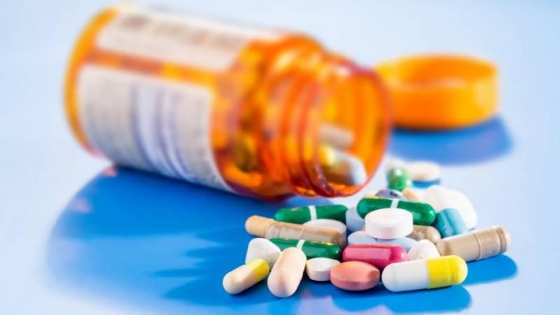 افریقی ملکوں میں جعلی ادویات سے سالانہ1 لاکھ افراد ہلاک